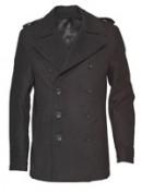 Mens Coat Alterations