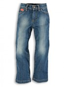 Mens Jeans Alterations