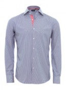 Mens Shirt Alterations