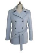Womens Coat Alterations