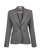 Womens Suit Jacket Alterations