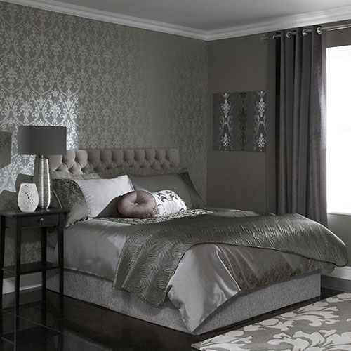 Curtains Ideas curtains made from bed sheets : Bespoke Made to Measure Bed Linen Bolton